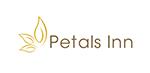 Petals Inn